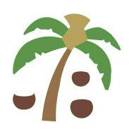 fustella palma